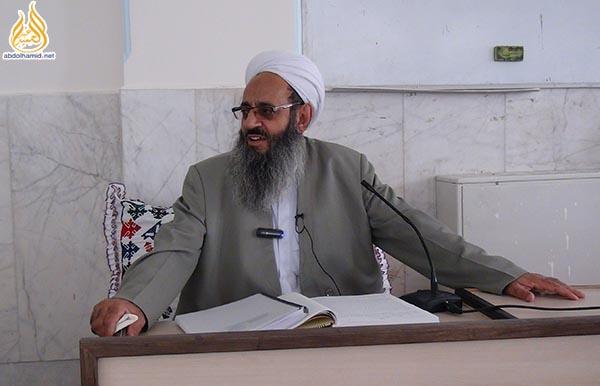 molana-hadith