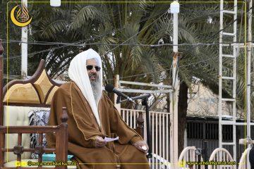 شیخ الاسلام مولانا عبدالحمید